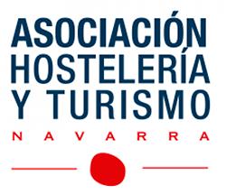 Asociación de Hostelería y Turismo Navarra
