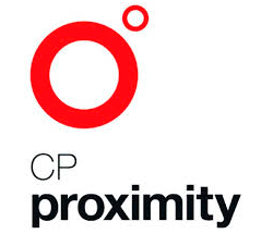 CP Proximity